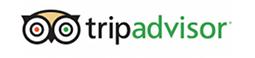 Tripadvisor reservation